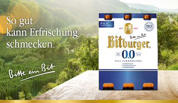 anim website germany bitburger 00 04