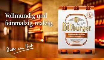 bitburger premiumkellerbier meinecoupons