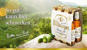 anim website germany bitburger pils 02