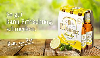 anim website germany bitburger radler 02