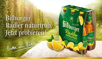 anim website germany bitburger radler 04